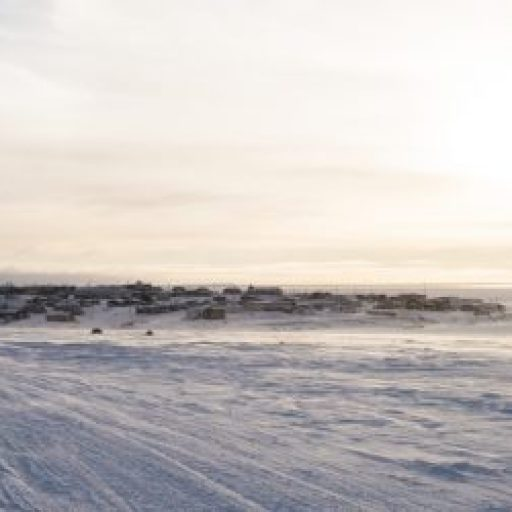 Amundsen's Gjoa Haven Collection returns