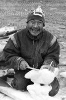 Ullulaq Inuit Arts